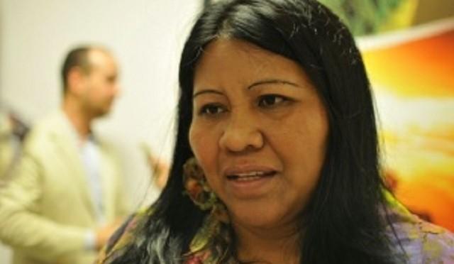 TVE exibe programas especiais na Semana dos Povos Indígenas