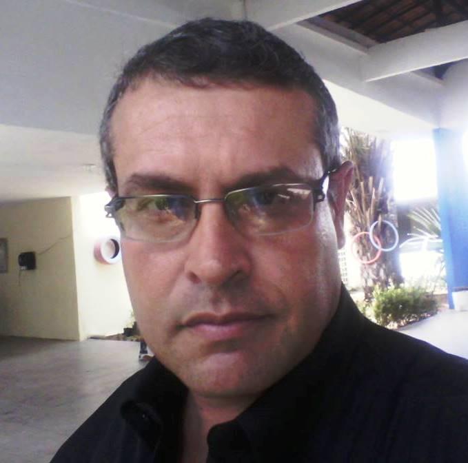 Almir Cunha: A Cachaça de Acara