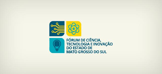 1ª Reunião do Fórum de Ciência, Tecnologia e Inovação de Mato Grosso do Sul acontece dia 30 de julho