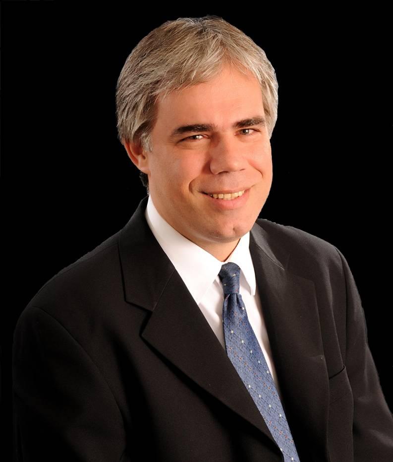 Sidney Cohen: Concorrência: ameaça ou oportunidade?