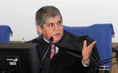 """Nova portaria do TCE-MS impede nepotismo e nomeação de """"ficha suja"""""""