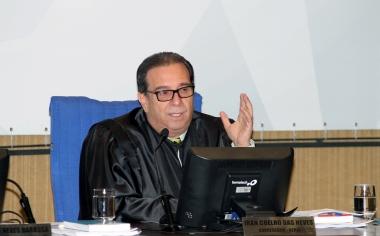 Corregedor Geral do TCE-MS não acata representação contra conselheiros