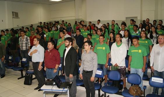 3ª Conferência da Juventude propõe discussão de formas para mudar o Brasil