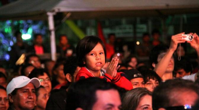 Governo de Mato Grosso do Sul lança Festival América do Sul Pantanal nesta quinta-feira