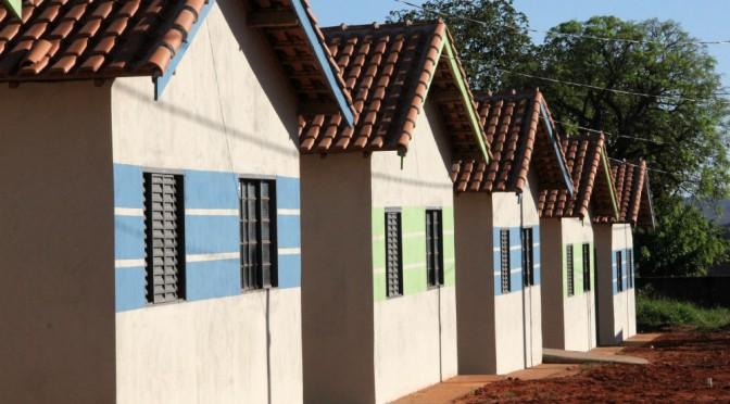 Governo do Estado isenta moradores do Minha Casa Minha Vida de imposto para transmissão patrimonial