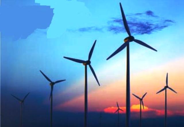 Engenheiro sugere instalação de aerogeradores nas serras de Maracaju e Bodoquena