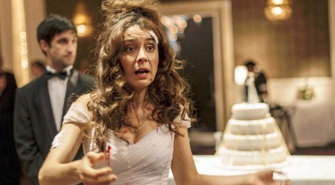Mostra Cinema Argentino vai até o próximo dia 18 no Museu da Imagem e do Som