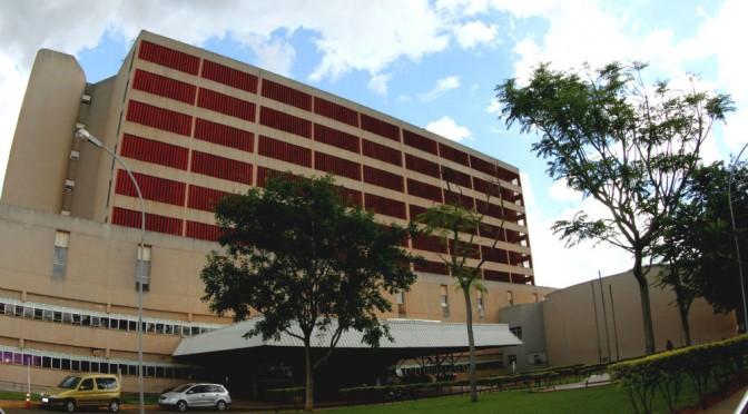 Governo convoca para inspeção médica e posse 33 aprovados em concurso do Hospital Regional