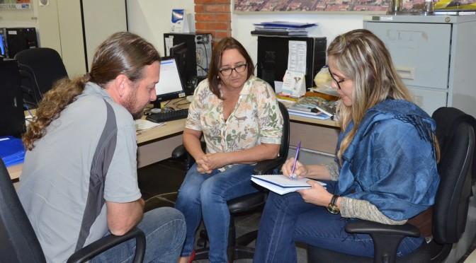 Pesquisadores dão continuidade a estudo científico em Mato Grosso do Sul