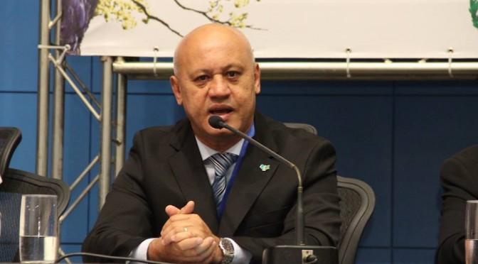 Governo lança ComprasGov para promover igualdade nas licitações do Estado