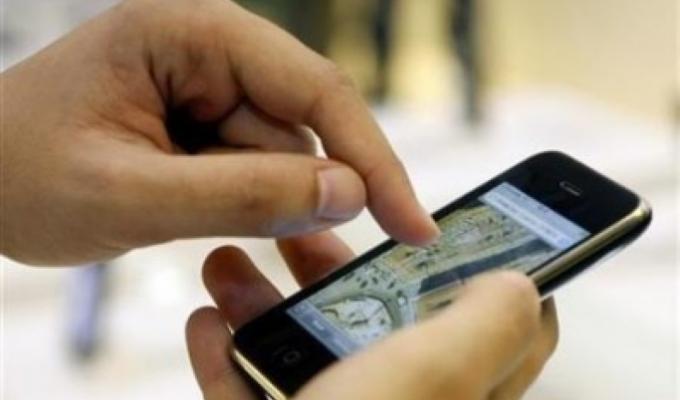 Pesquisa revela que 81,5 milhões de brasileiros acessam a internet pelo celular