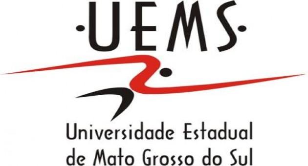 UEMS promove 1ª Semana do Servidor em outubro
