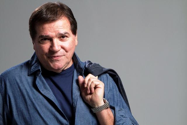 Aos 30 anos de profissão, radialista Joel Silva promove show com Jerry Adriani