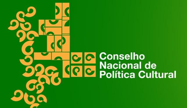 Sectei convoca artistas e comunidade cultural para participar do Conselho Nacional de Política Cultural