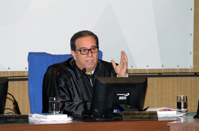 Decisão do TCE-MS libera governo do estado para licitação de viaturas