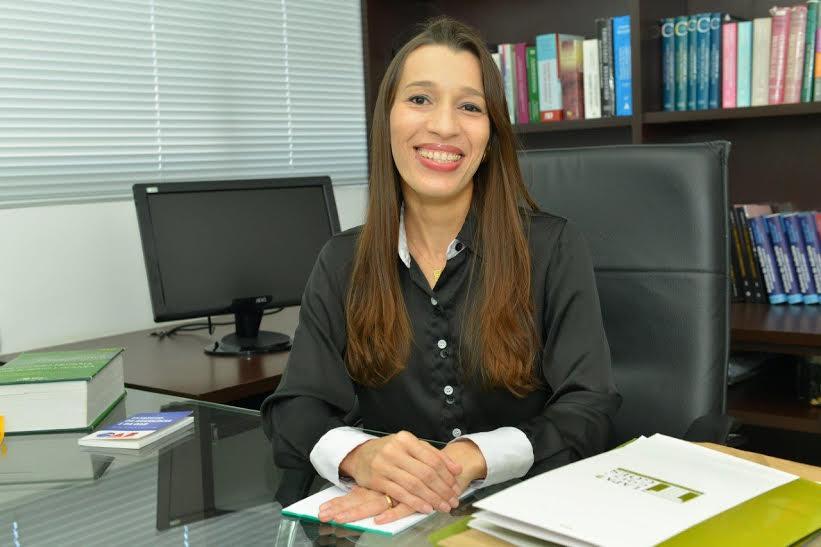 Vera Mônica de Almeida Talavera: O impacto do FIES e do Pronatec na cadeia educacional do Brasil
