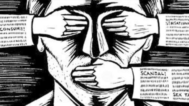 Brasil anistia e pede desculpas a professores perseguidos pela ditadura