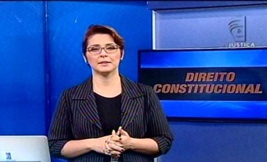 Cortes ainda divergem sobre inelegibilidade na Ficha Limpa