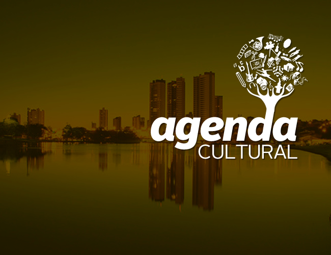 Agenda Cultural de 16 a 22 de Outubro de 2015