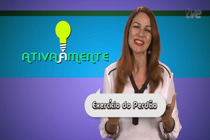 Ativaamente traz a Life Coach Mônica Fernandes em seu quadro estreia