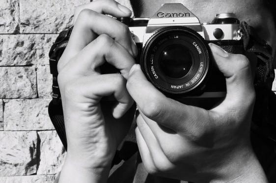 Abertas inscrições ao concurso de fotografia da UEMS