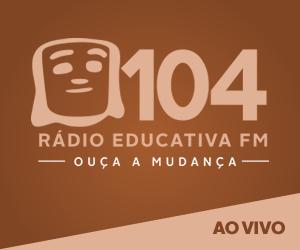 Secretário fala sobre projeto de Gestão por Competências no Jornal do Rádio de amanhã (30)