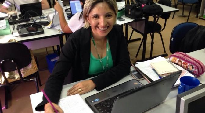 Rede Estadual de Ensino de Mato Grosso do Sul tem 14.798 professores e 255 mil alunos