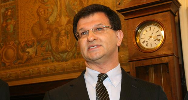 Poder Judiciário brasileiro não pode ter dono