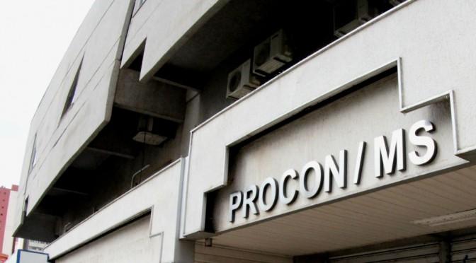 Procon divulga pesquisa para orientar consumidor durante Black Friday