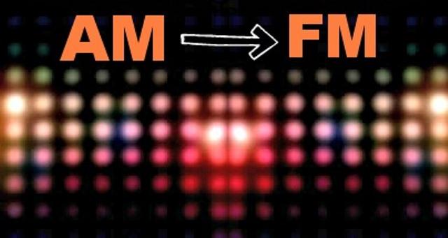 Governo anuncia critérios para migração das rádios AM para FM