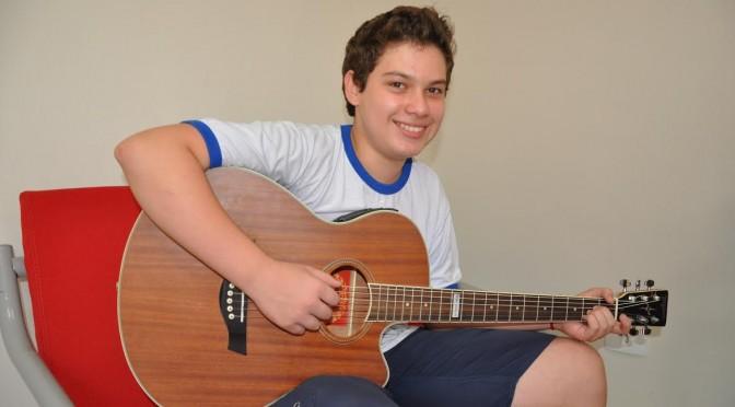 Festival de Música Escolar Morena começa nesta quarta no Teatro Aracy Balabanian