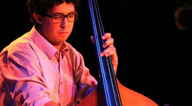 Jazz e Viola une música de raiz e erudita em apresentações gratuitas no Centro Cultural
