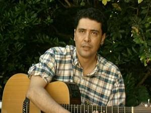 TVE: Veja show de Geraldo Roca apresentado ao vivo no programa Som do Mato