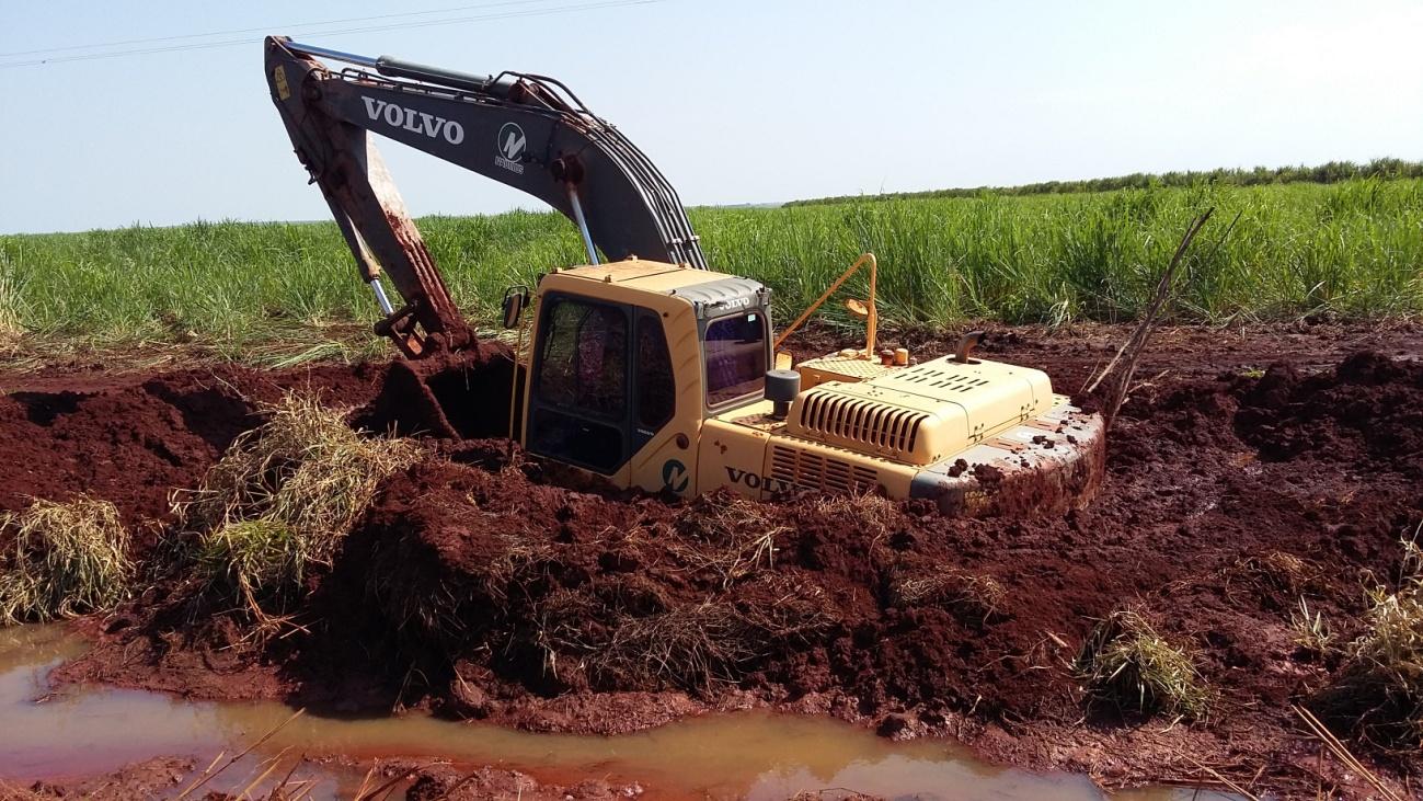 Governo conclui obras inacabadas e vai pavimentar rodovias em todas as regiões