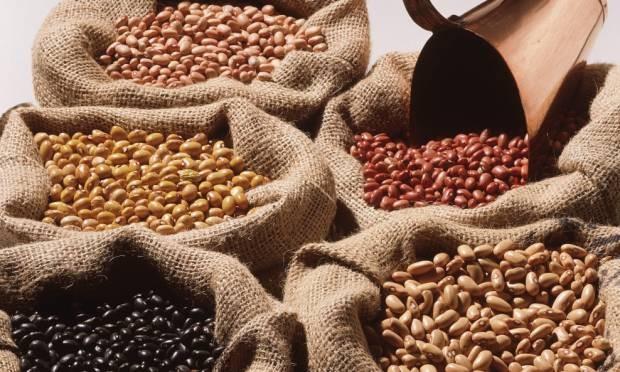 Cesta Básica tem alta de 16,62% em 2015, puxada pelo feijão, tomate e batata