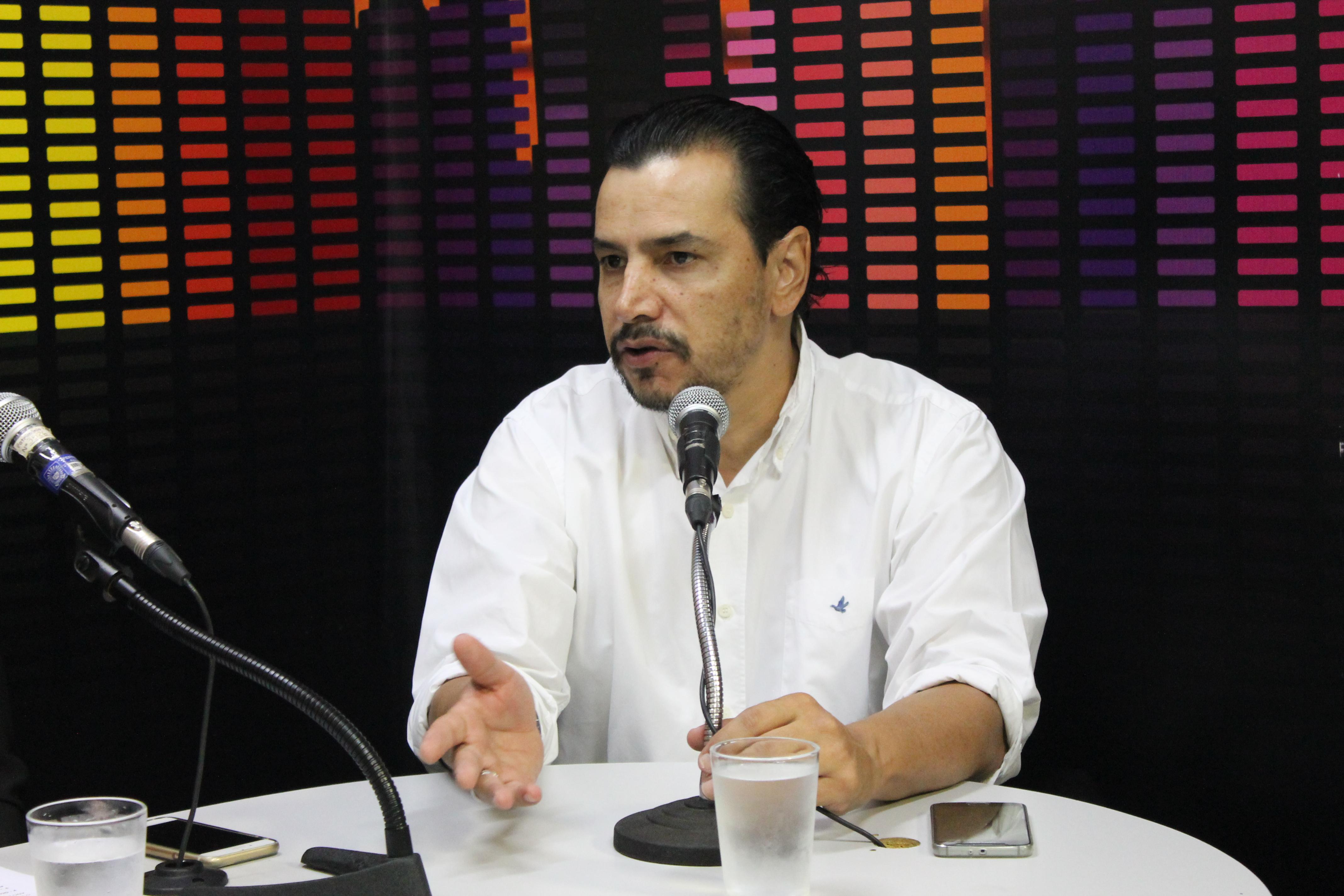 Governo investe R$ 800 mil e garante realização do Estadual de Futebol 2016