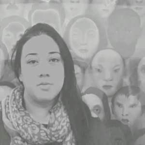 Teatro Aracy Balabanian terá palestra com a arte educadora Clarissa Suzuki