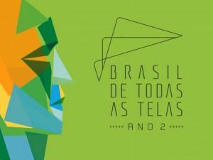 Audiovisual: Ancine promove oficina para orientar produtores