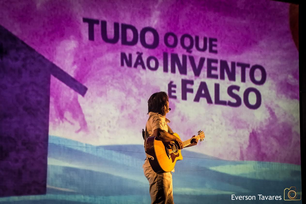 Projeto de Márcio De Camillo vira APP unindo educação e cultura