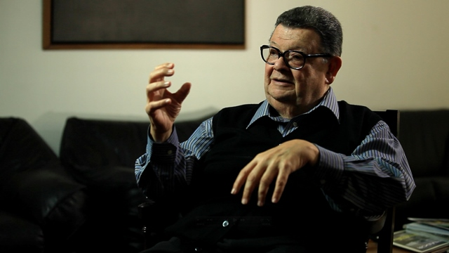 Economia Brasileira aborda dos tempos áureos do café ao milagre econômico