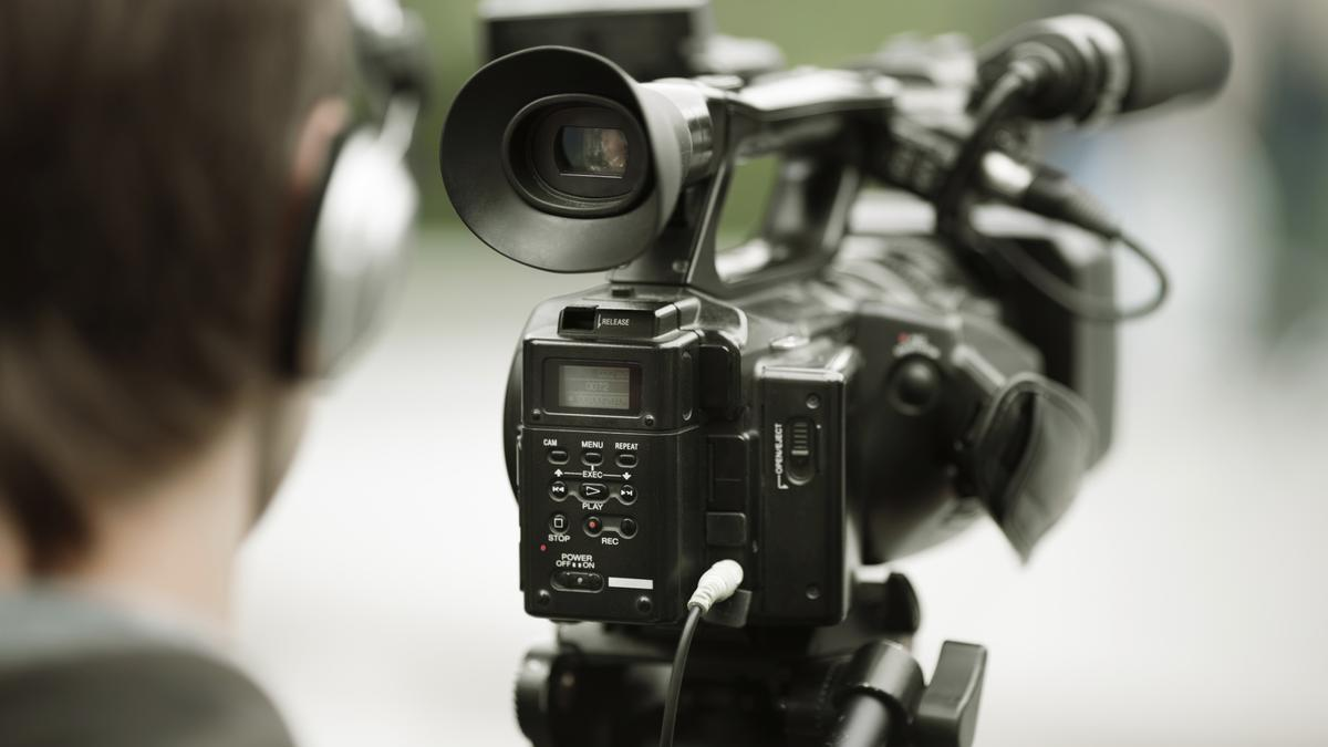 MinC prorroga inscrições para filmes de baixo orçamento até 28 de março