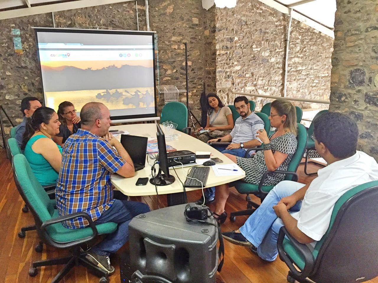 Instituições querem criar Observatório Empresarial Turístico de MS para fomento do setor
