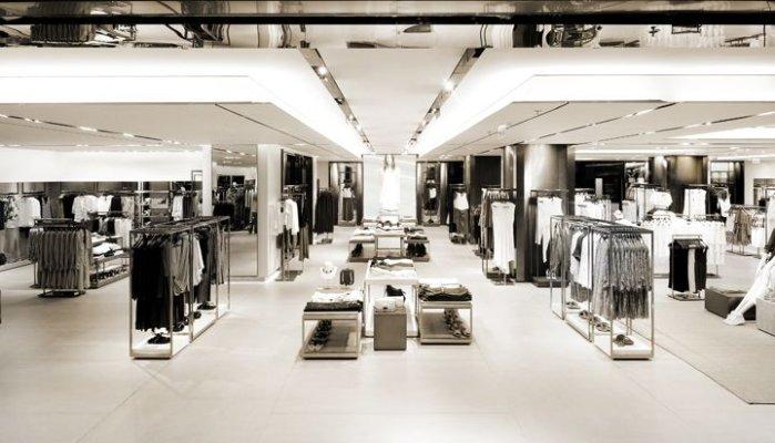 Senac oferece formação em curso na área de varejo da moda