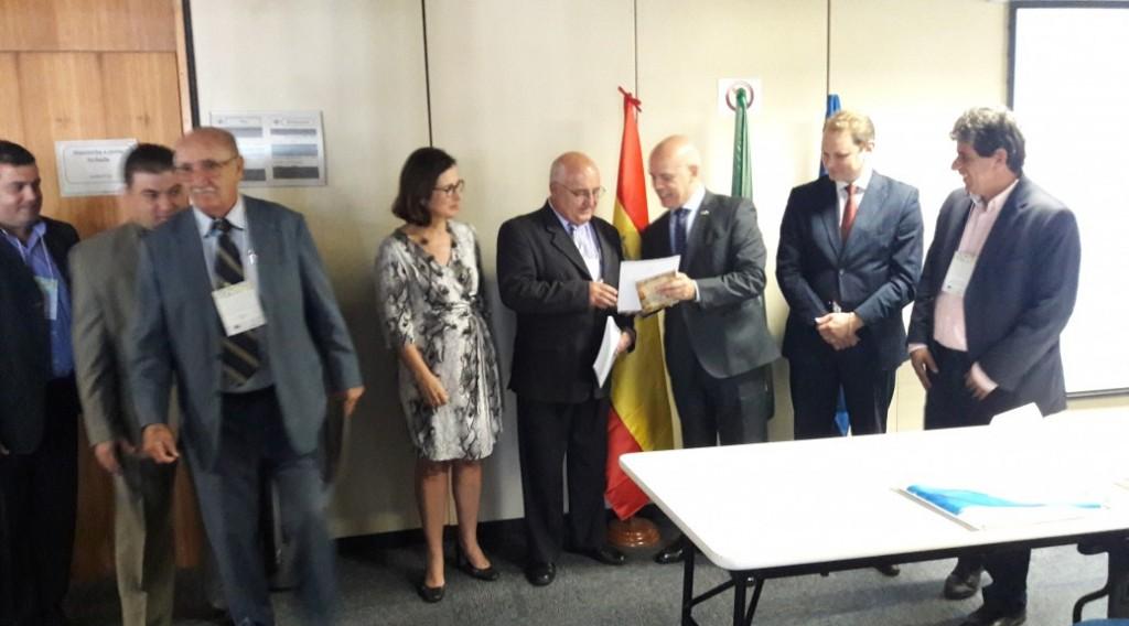 Linguiça de Maracaju recebe selo de identificação geográfica