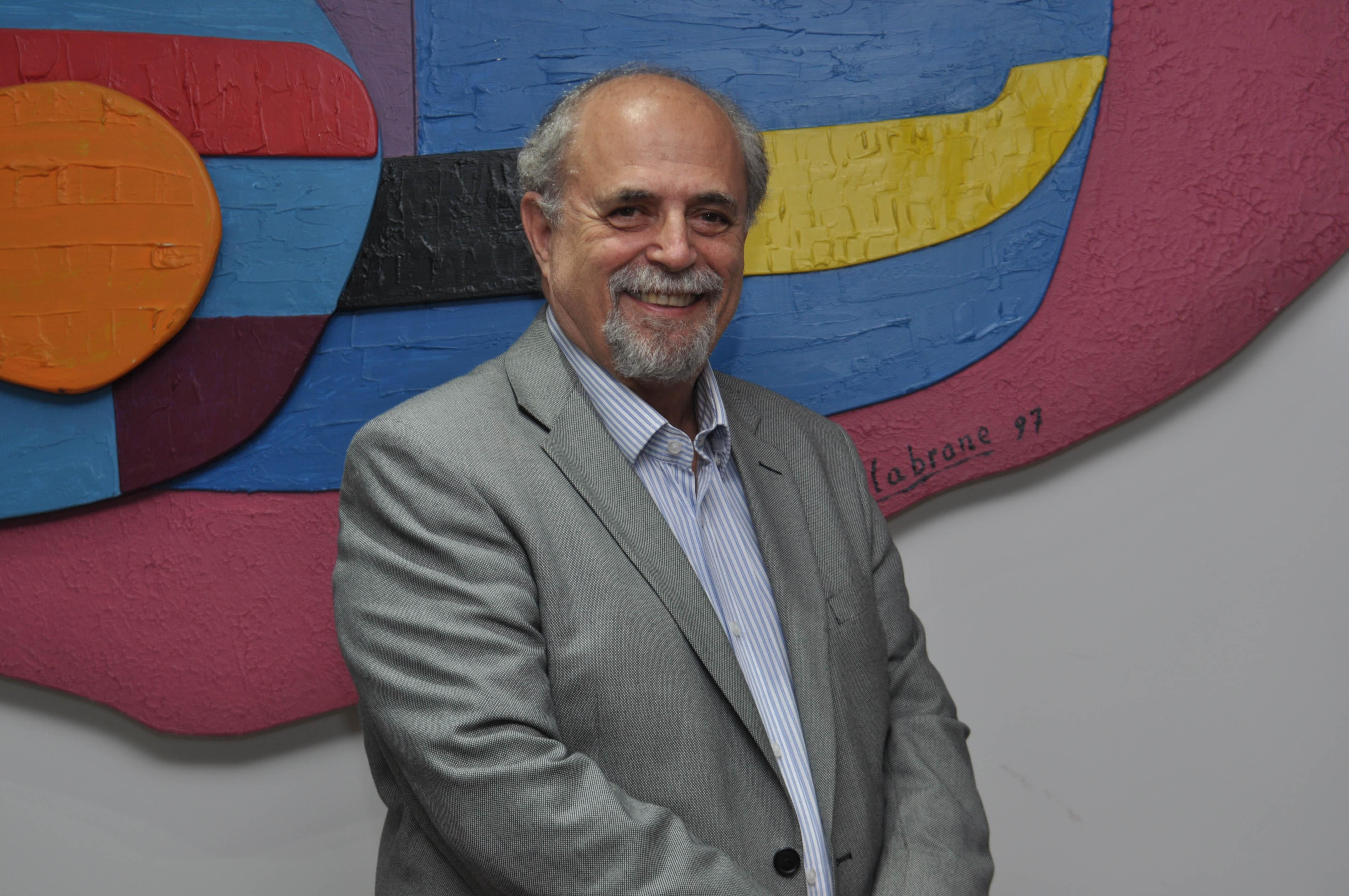 Marcos Mendonça é reeleito presidente da TV Cultura de SP