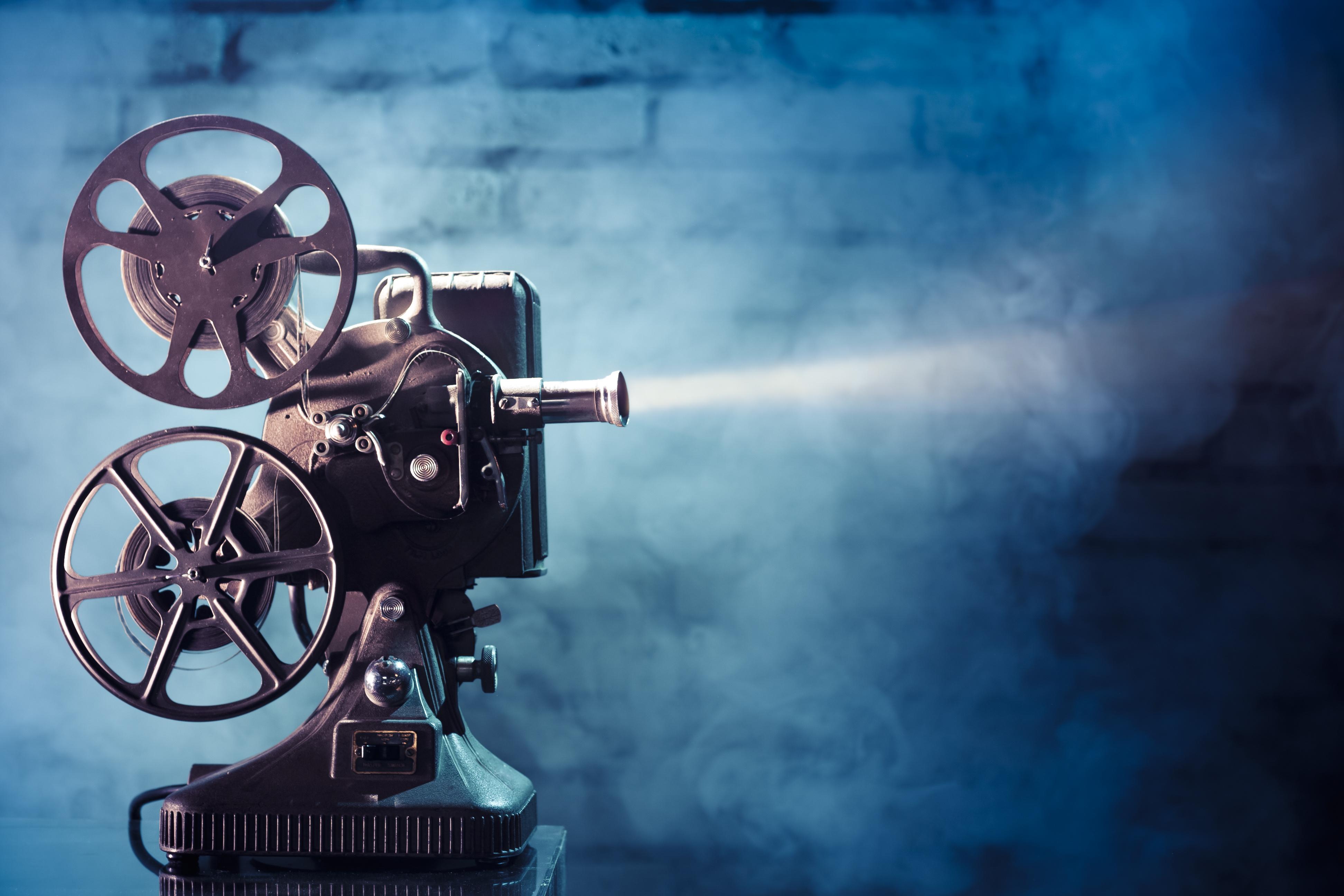 Brasil e Itália lançam edital de 160 mil euros para investir em cinema