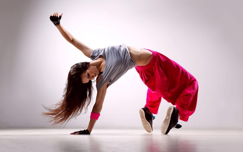 Funarte realiza mapeamento de profissionais de dança de todo o país