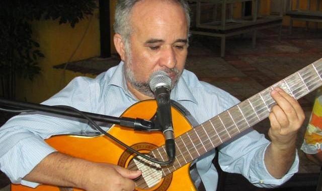 Sesc Morada terá samba, Noite da Boemia e sertanejo esta semana