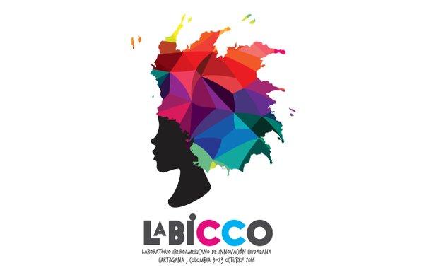 Evento na Colômbia recebe projetos de inovação cidadã até o final de abril