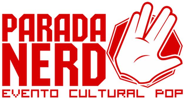 Agenda Cultural do fim de semana destaca a 3ª edição da Parada Nerd